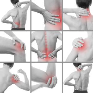 chiropractic-pain-20